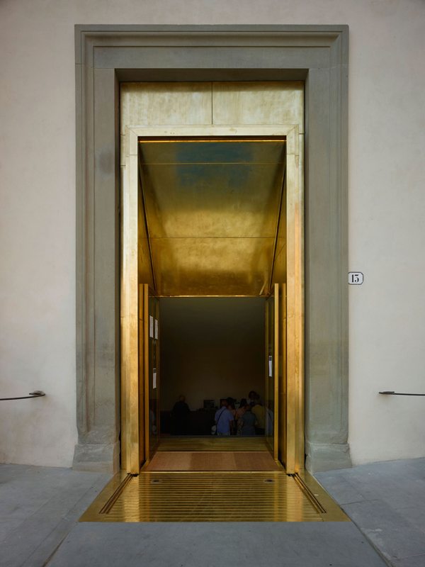 2016_Ipostudio Museo Innocenti_00