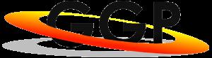 logo-ggp